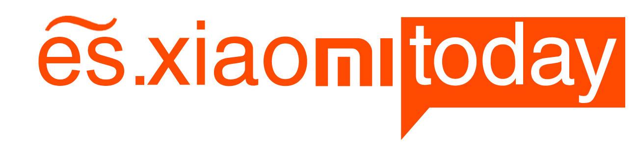 XiaomiToday en Español!