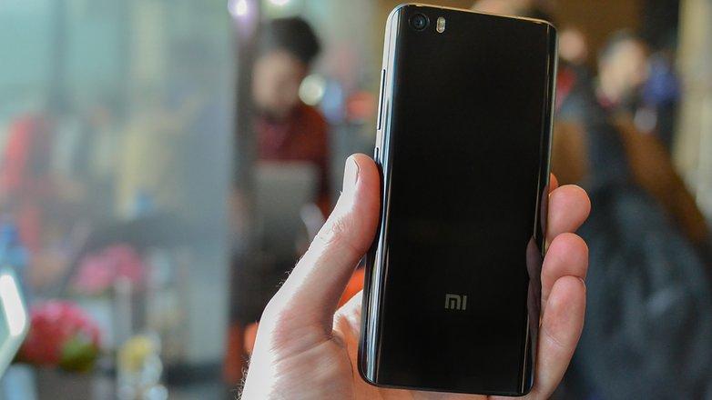 Xiaomi MI 5 5