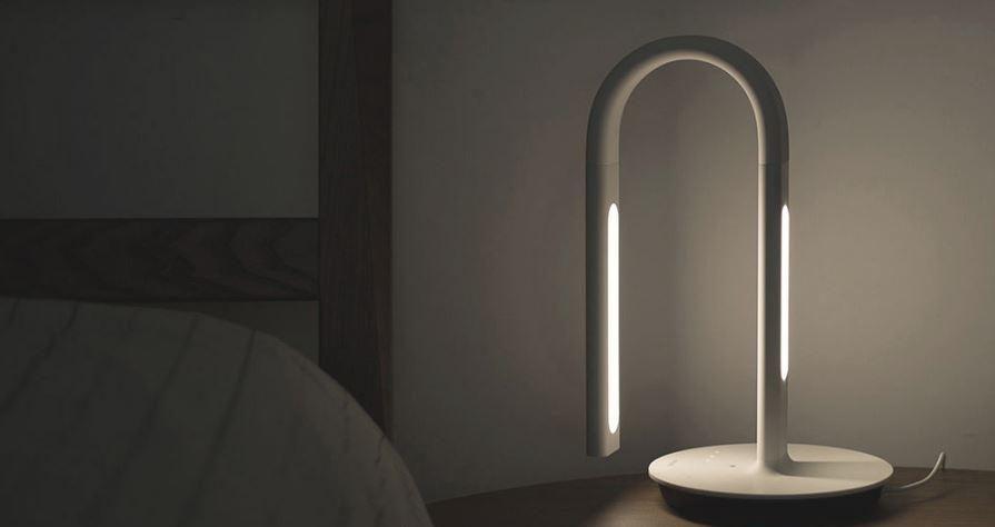 Xiaomi Eyecare Smart Lamp 2 18