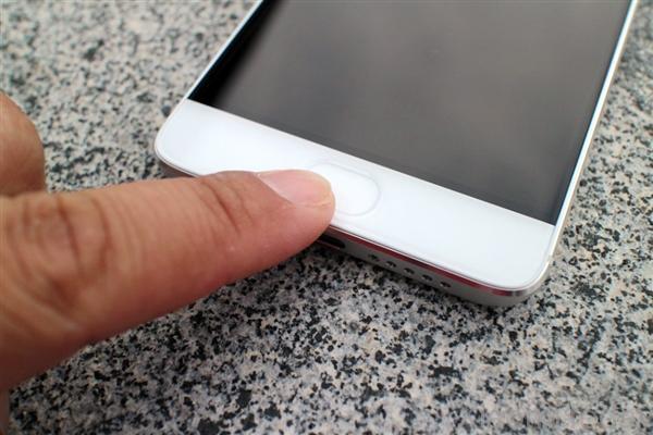 Xiaomi mi 5s y Plus unboxing