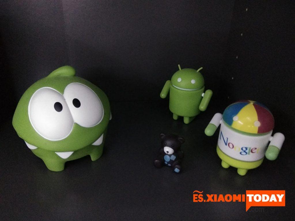 Xiaomi Redmi Note 3 Pro 7