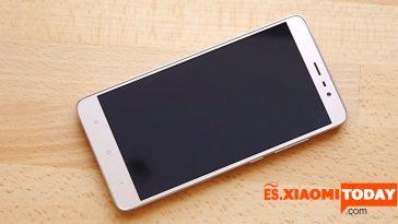 Xiaomi Redmi Note 3 Pro 9