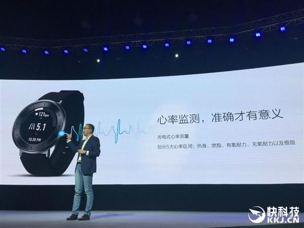 Huawei Honor S1