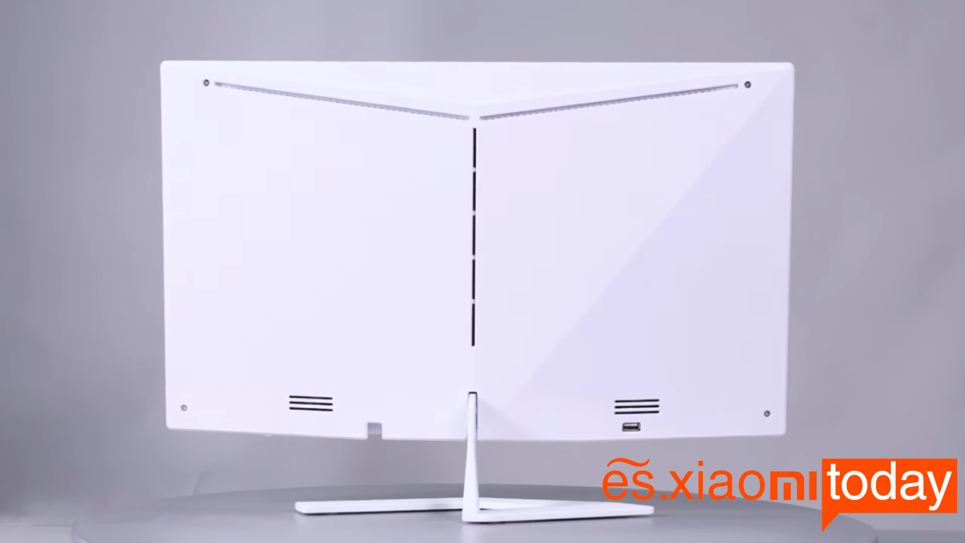 teclast x22 air diseño