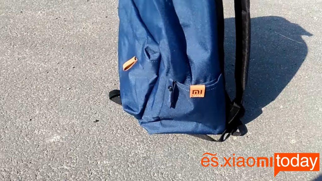 Xiaomi Backpack 3