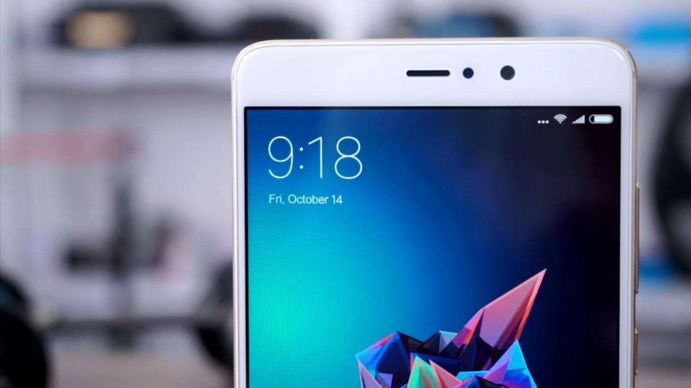 Xiaomi-mi-5s-plus-0
