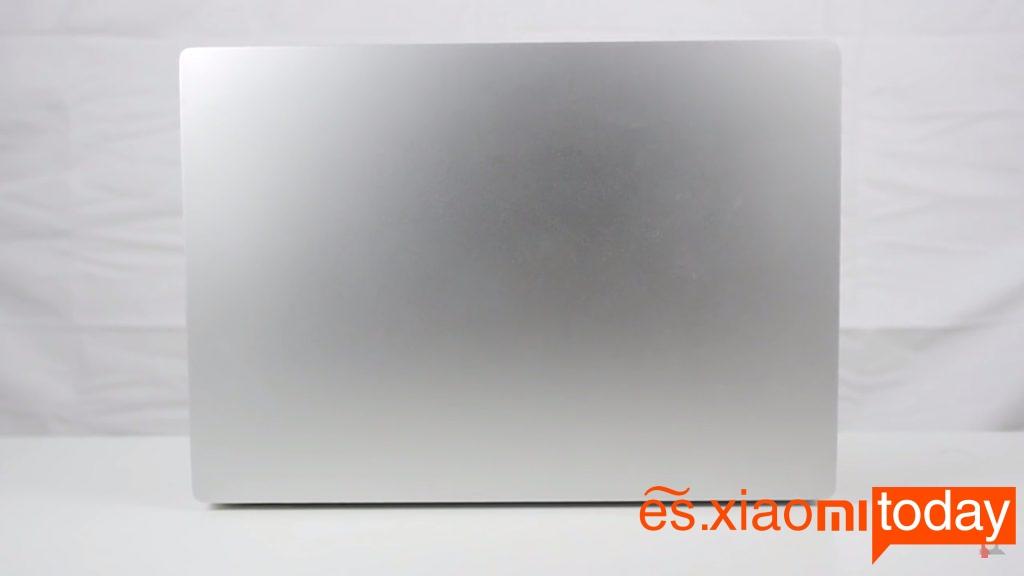 Xiaomi Air Diseño