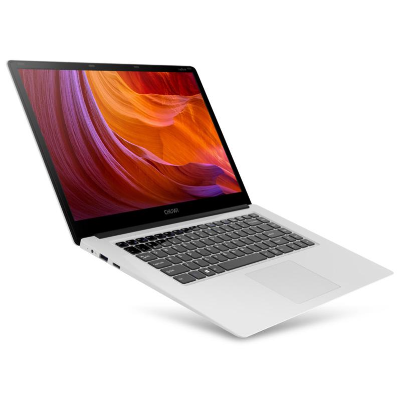 Chuwi Lapbook-1