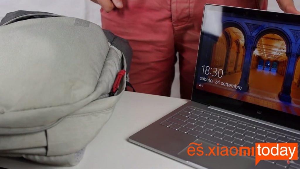 Xiaomi Air Portatil