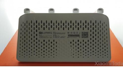 Xiaomi Mi Wi-Fi Router 3C 1