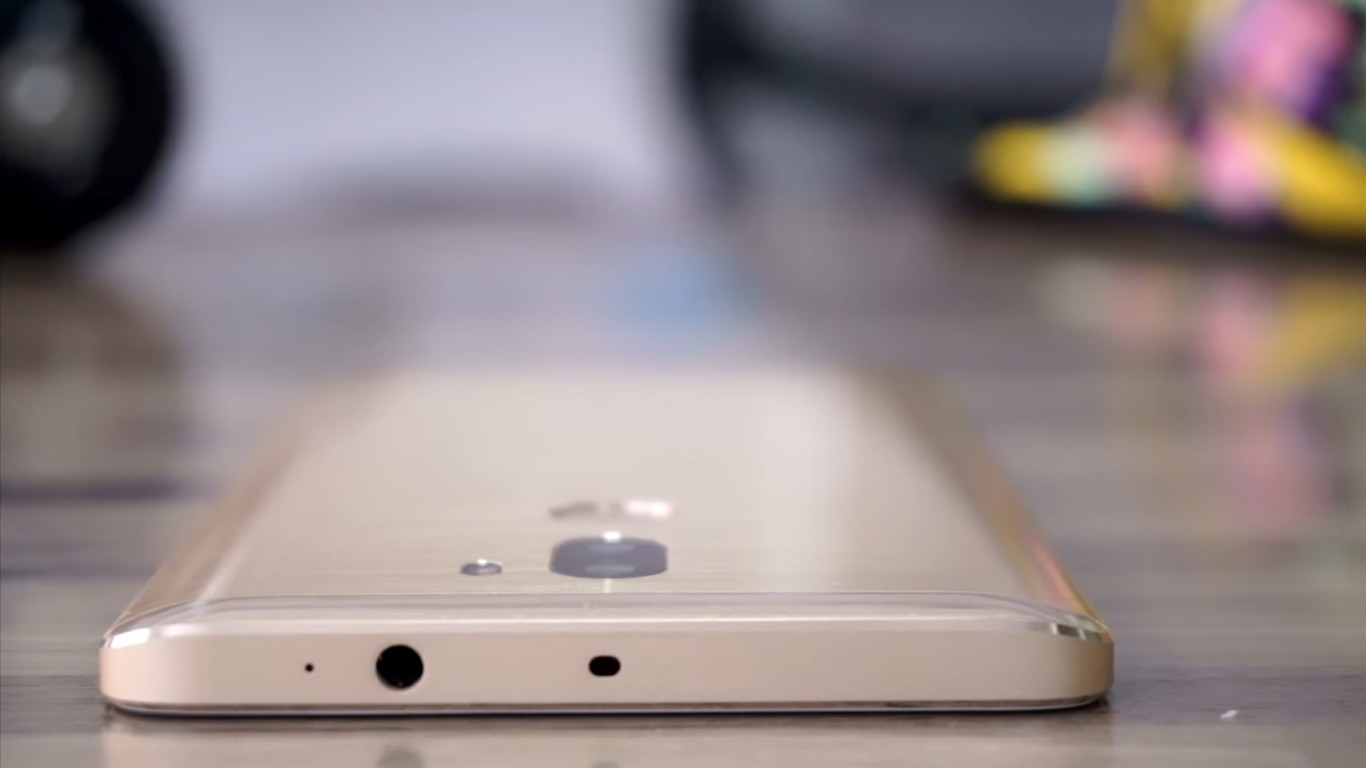 Xiaomi-mi-5s-plus-8