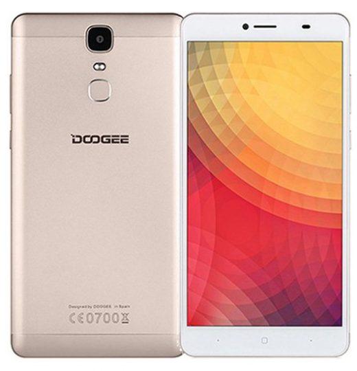 Doogee Y-6-max-3d-3-1-520x540