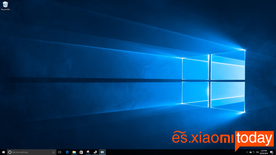 el-yepo-737s-trae-windows-10-home-de-64bits-instalado