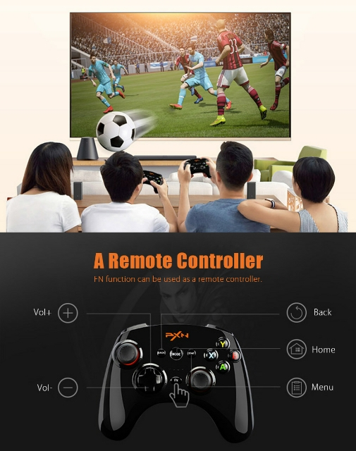 gamepad-inalámbrico-pxn-9608