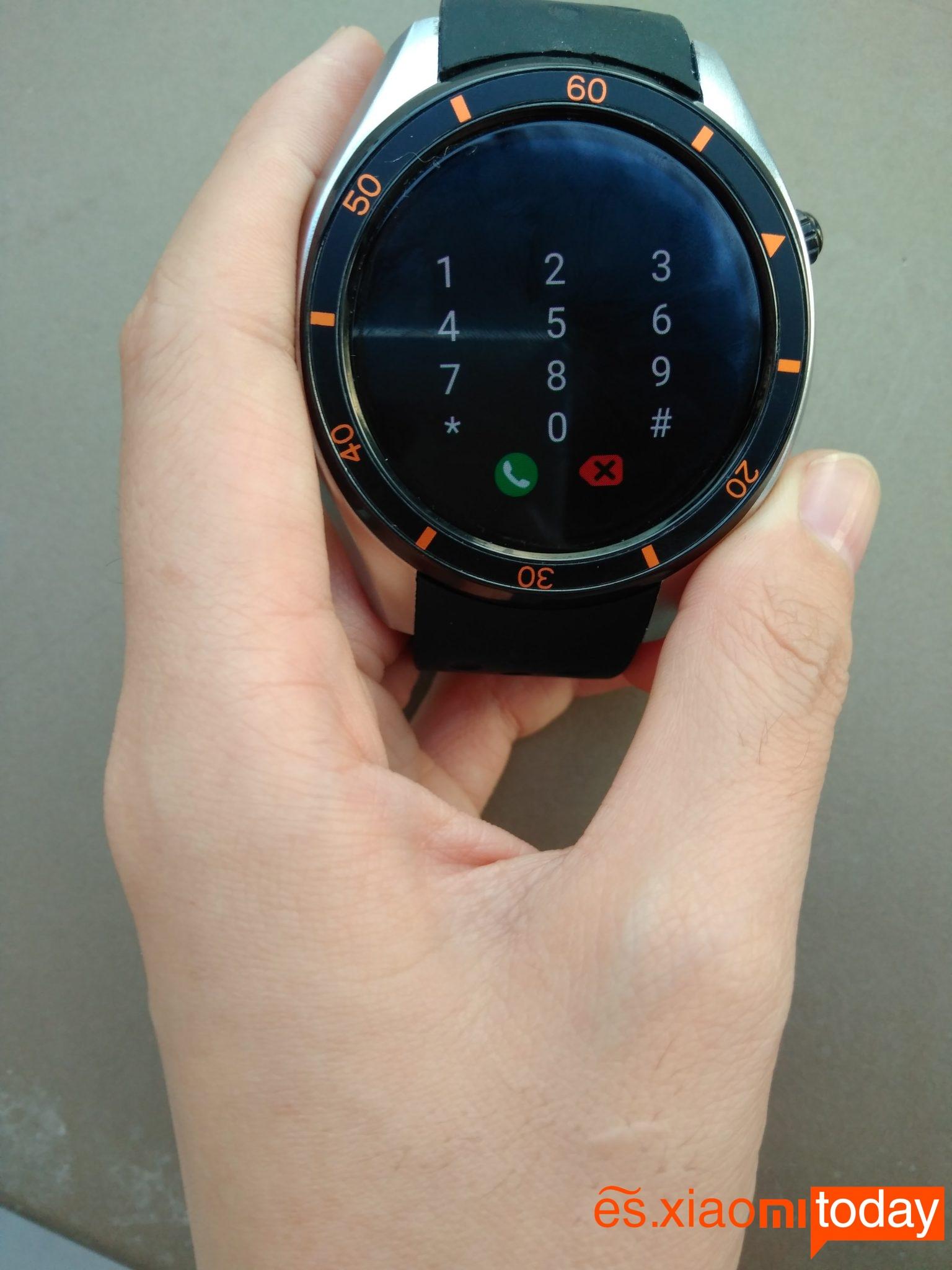 iqi-i3-smartwatch