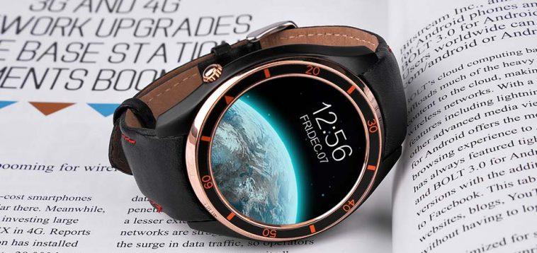 iqi-i3-smartwatch-portada