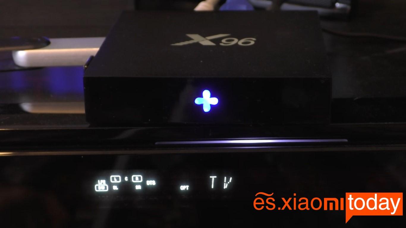 X96 1
