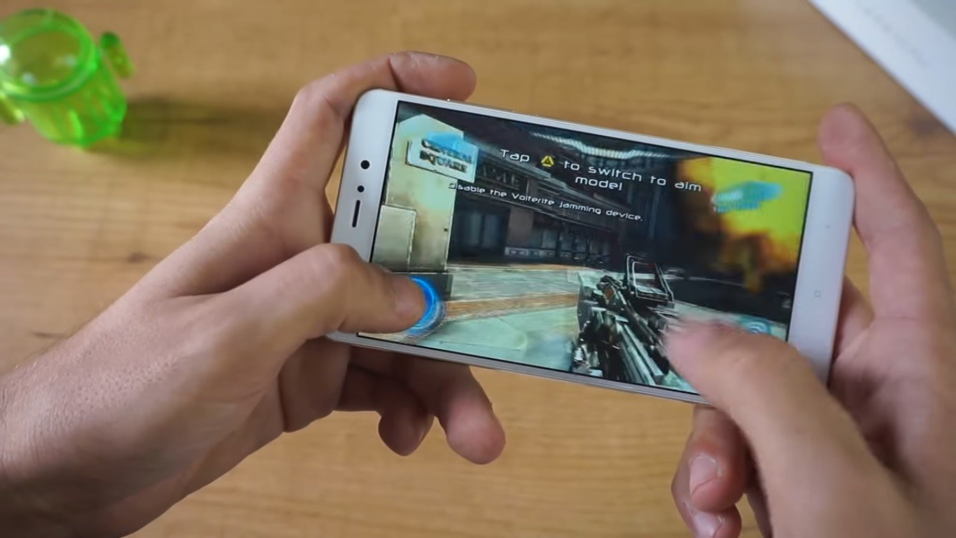 Xiaomi-mi-5s-plus-25