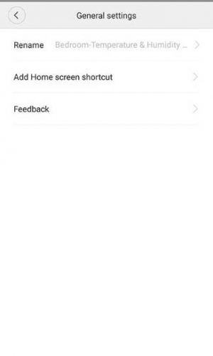 Xiaomi humidity sensor-mi-home-app-screenshot-7
