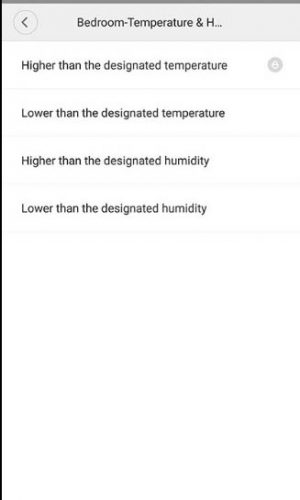 Xiaomi humidity sensor-mi-home-app-screenshot-8