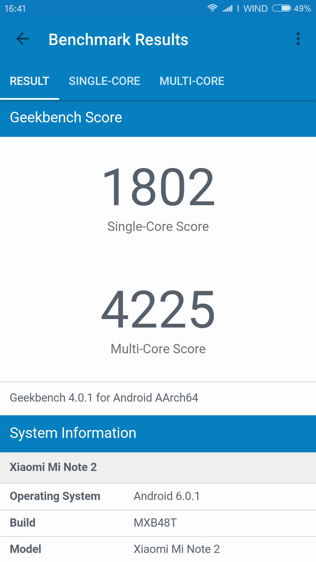 xiaomi-mi-note-2-benchmarks-2