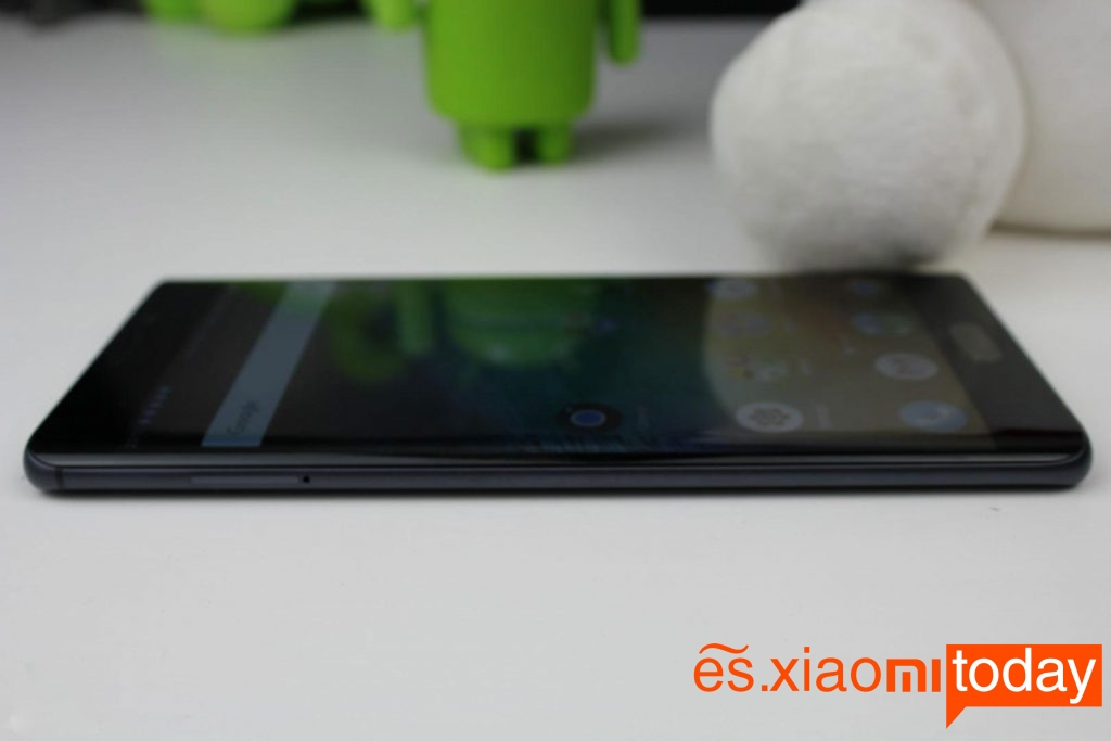 xiaomi-mi-note-2-pantalla
