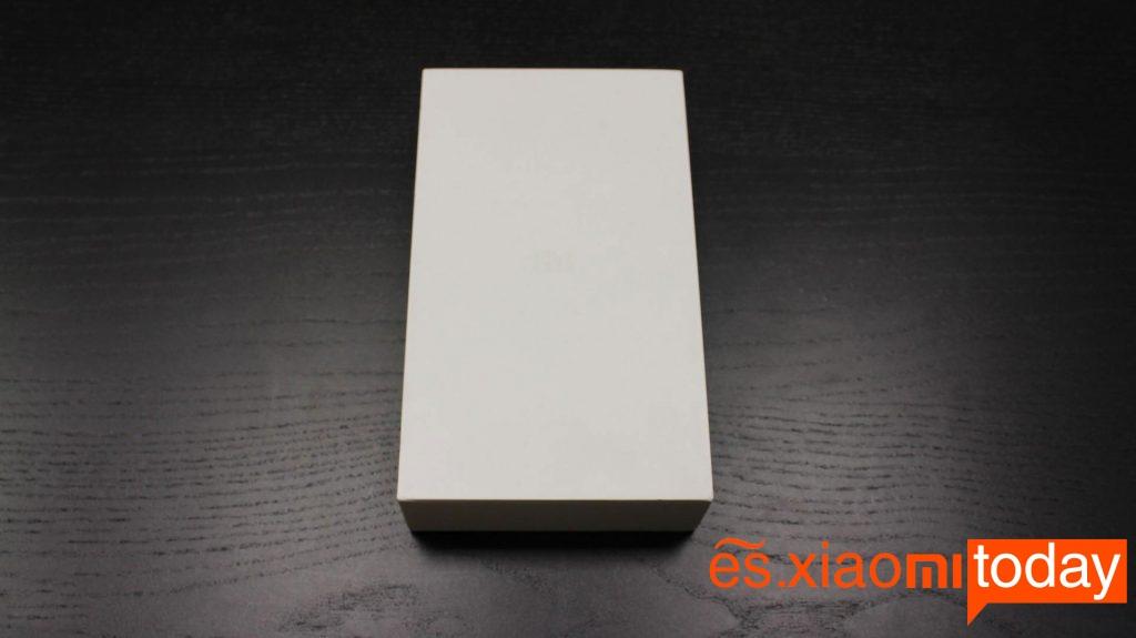 xiaomi-mi-note-2-unboxing