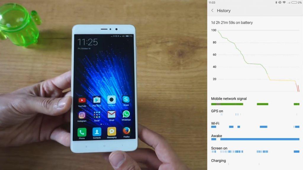 Xiaomi-mi-5s-plus-12