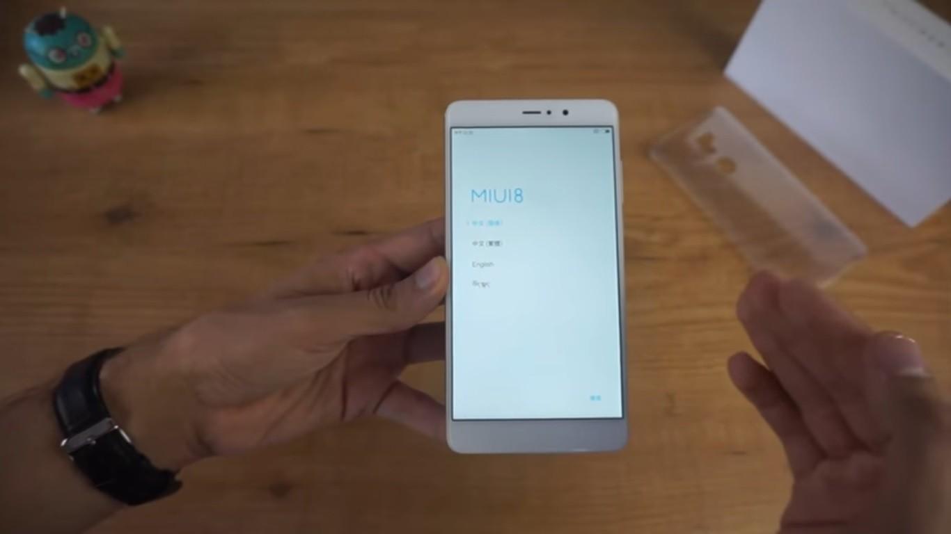 Xiaomi-mi-5s-plus-121d