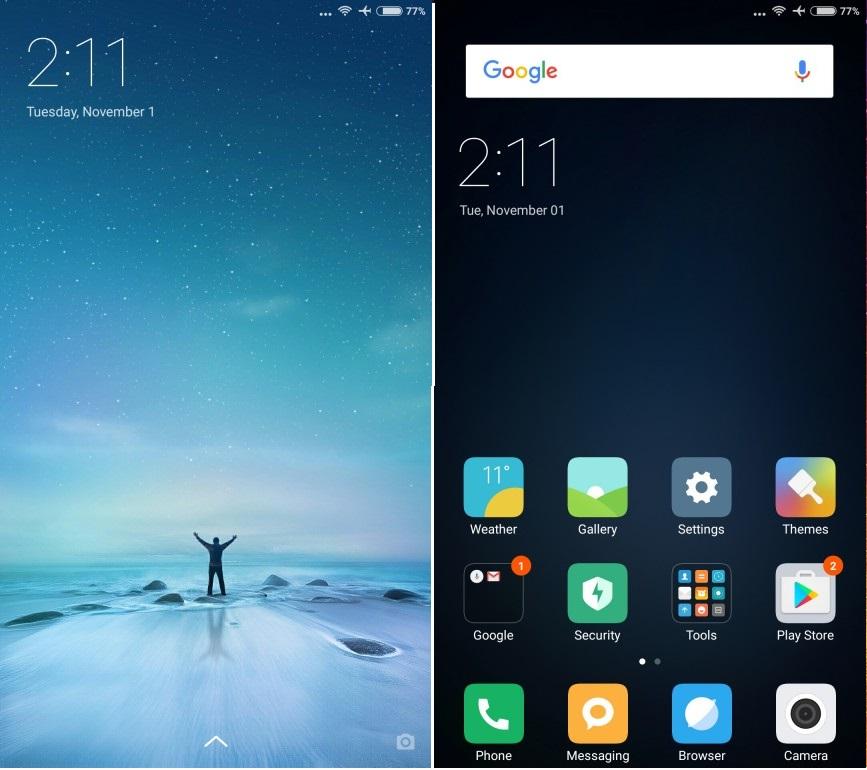 Xiaomi-mi-5s-plus-78
