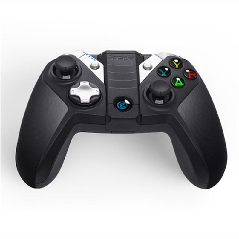 Gamesir G4 Control