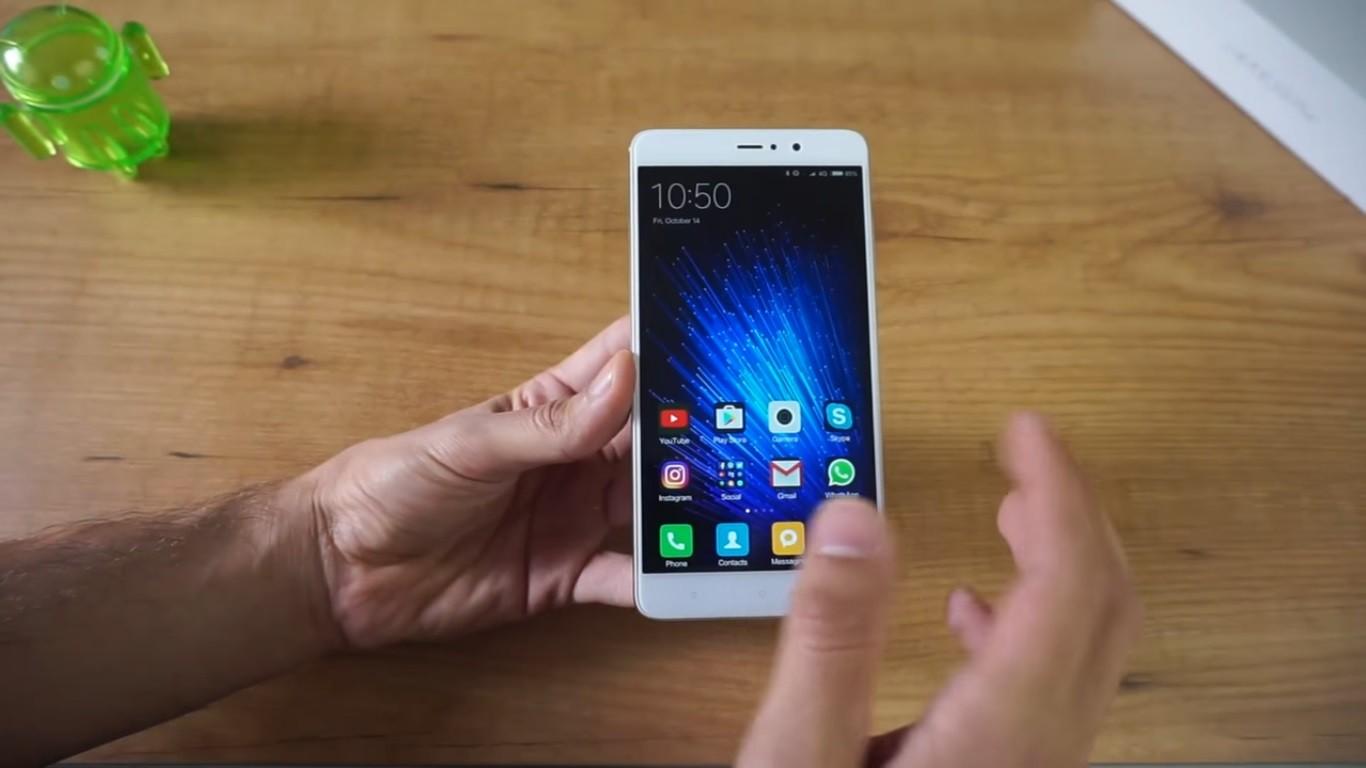 Xiaomi-mi-5s-plus-22
