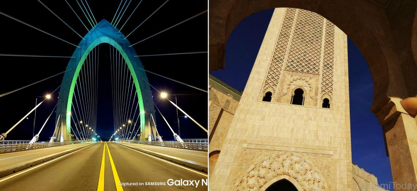 xiaomi-mi-note-2-vs-samsung-galaxy-note-7-camera-1