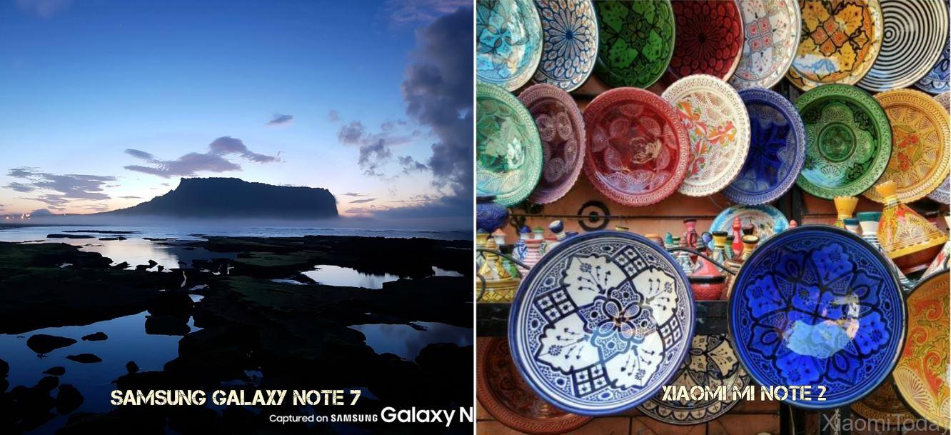 xiaomi-mi-note-2-vs-samsung-galaxy-note-7-camera-sample