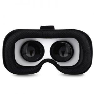 PXN 3D VR gafas virtuales