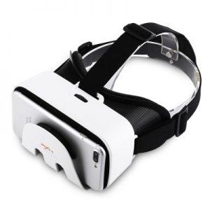 PXN 3D VR gafas