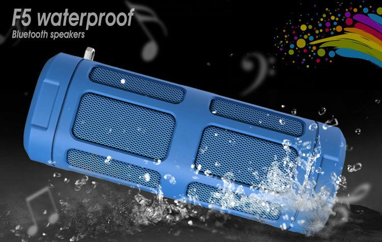 accesorios de pc bonroy-inteligent-br-f5-speaker