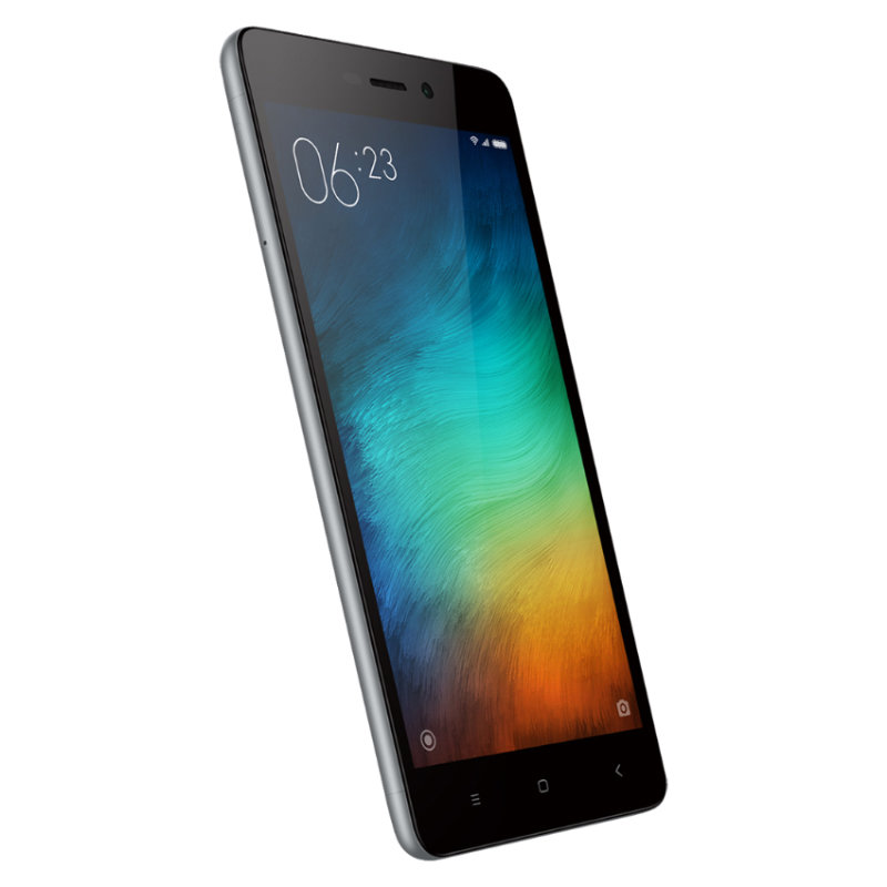 Descuentos de gearbest Xiaomi redmi 3s