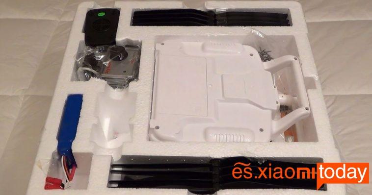 syma-x8hg-rc-conectar-caja