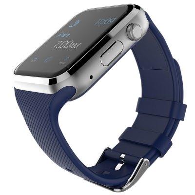 Smartwatch GD19