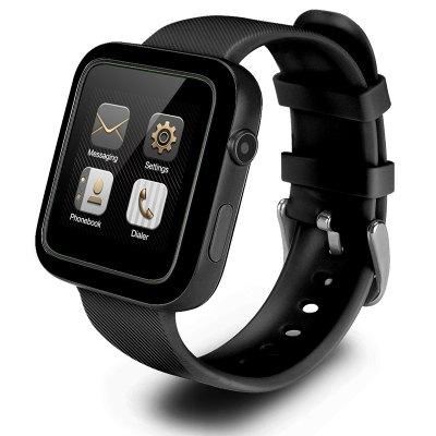 Smartwatch i9