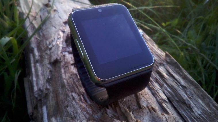 Smartwatch Kingwear GT08