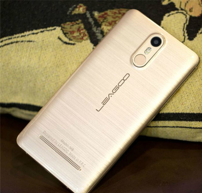 leagoo-m8-review