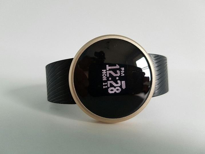 Smartwatch MiFone L58