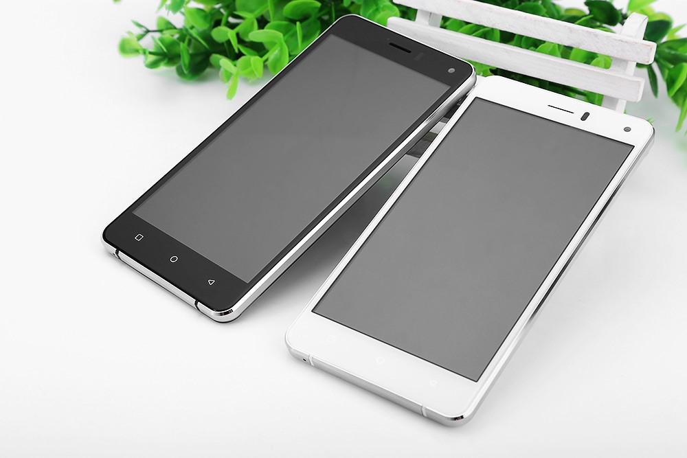 Smartphone timmy m13 PRO