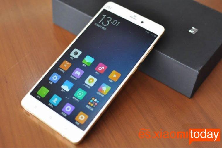 Xiaomi Redmi Pro 2: Precio de las versiones