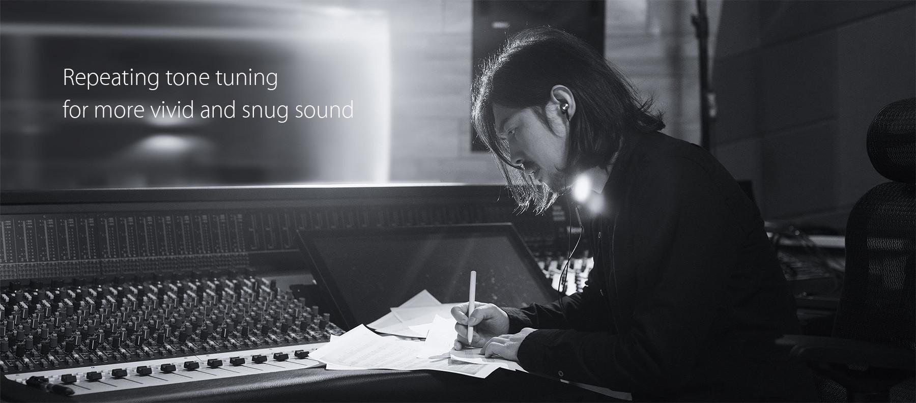 Los Xiaomi Piston Pro son excelentes auriculares para disfrutar de Audio en Alta definición
