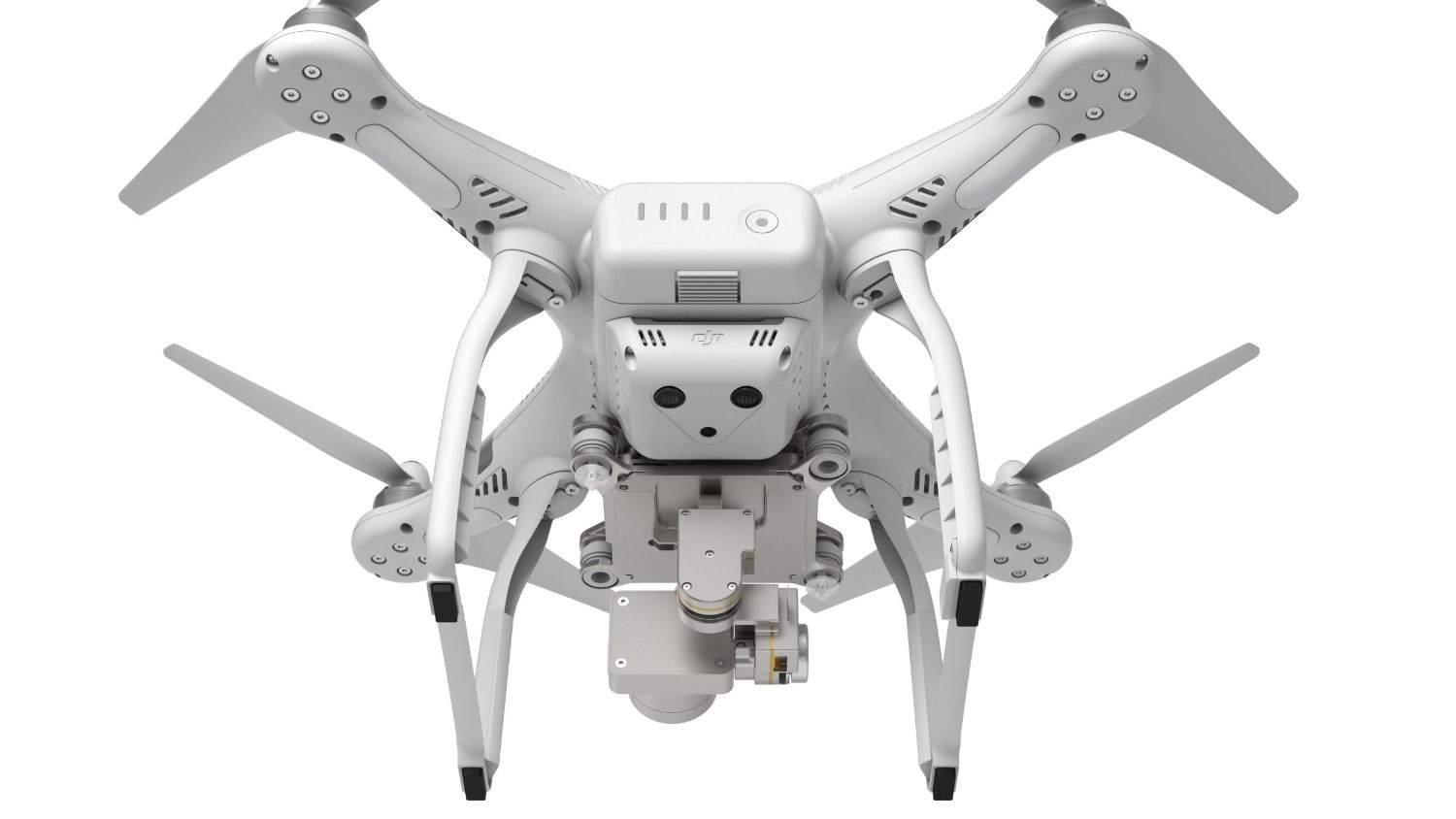 DJI Phantom 3 Advance
