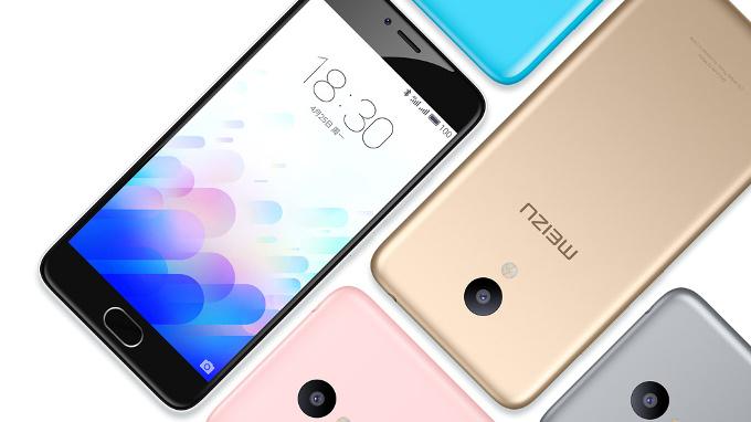 Smartphone top 7 (2)
