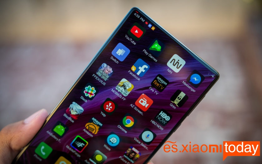 xiaomi-mi-mix-review